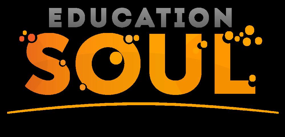 Education-Soul-ALPHA.png