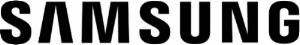 samsung-logo-342ce6b213556849cdea1d55a717b140.jpg