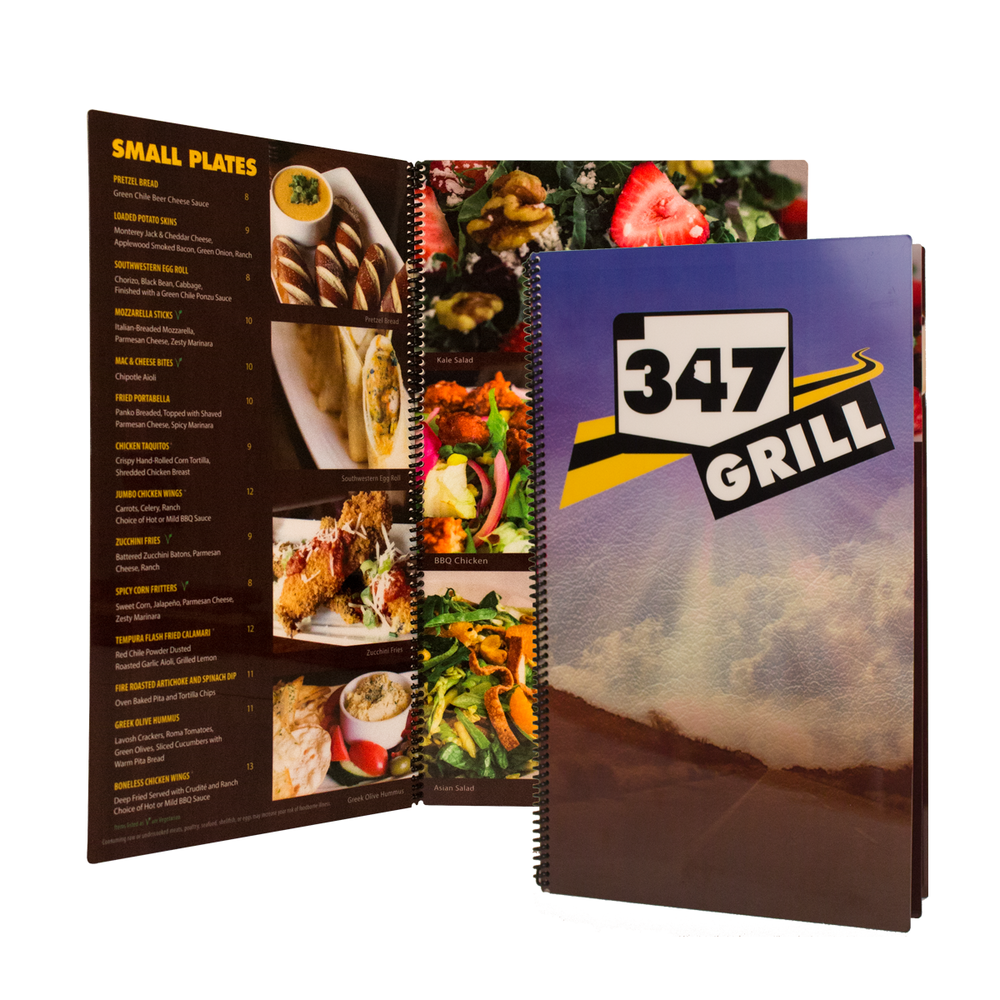 h2o - menu cover - digital print.png