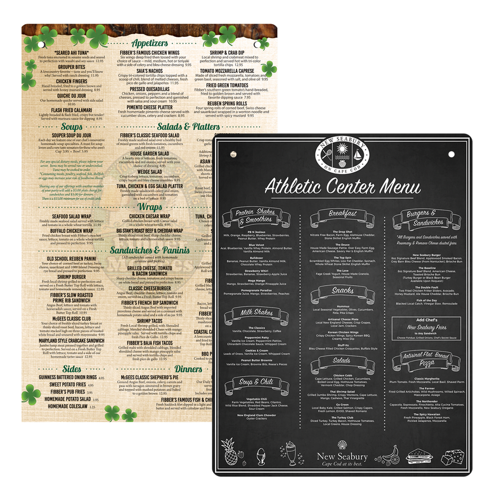 Wall Hanging Menu Boards.png
