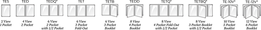 Style Configuration & Deluxe Sewn Menu Cover Views.png