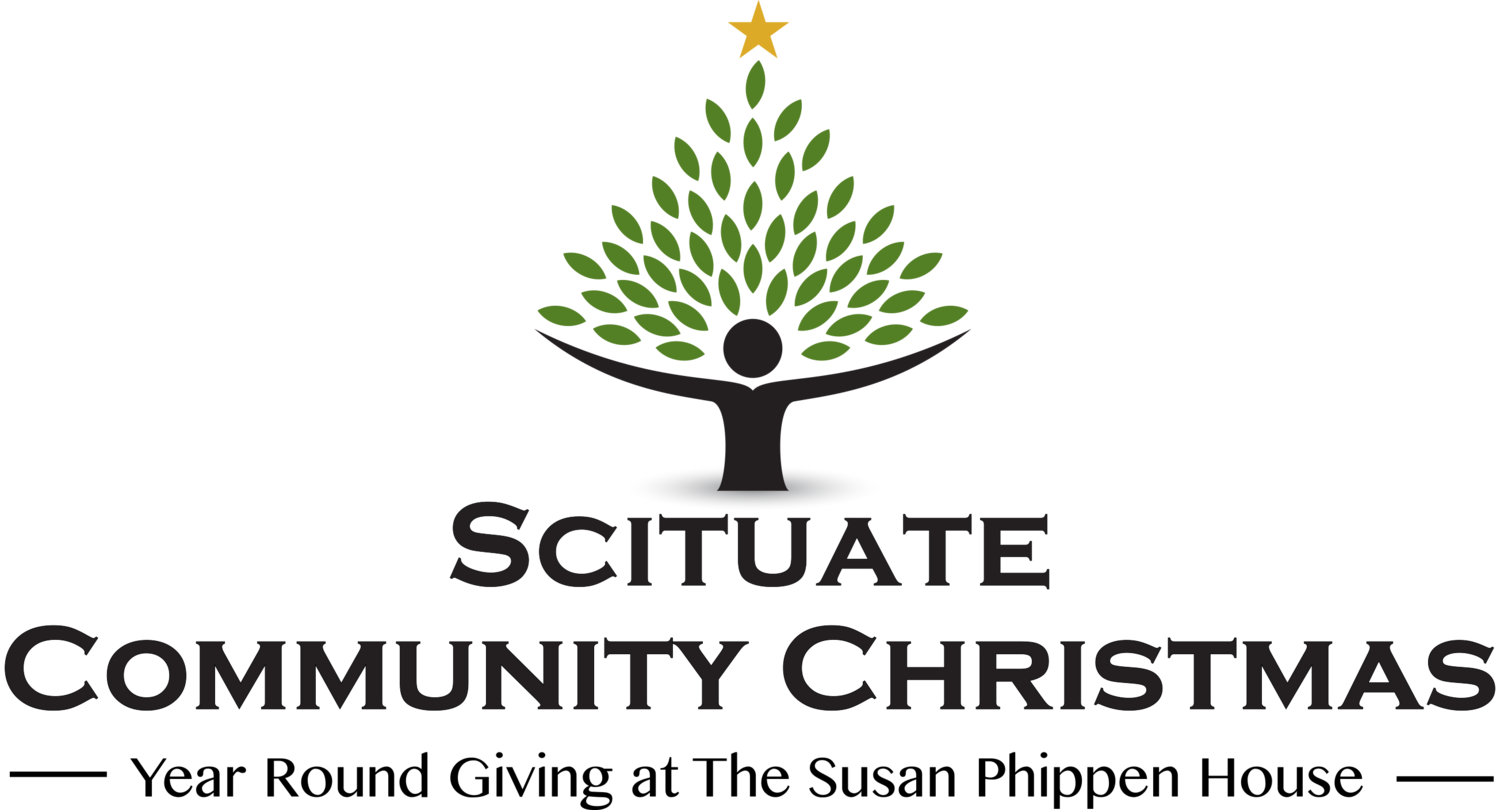 Scituate Community Christmas