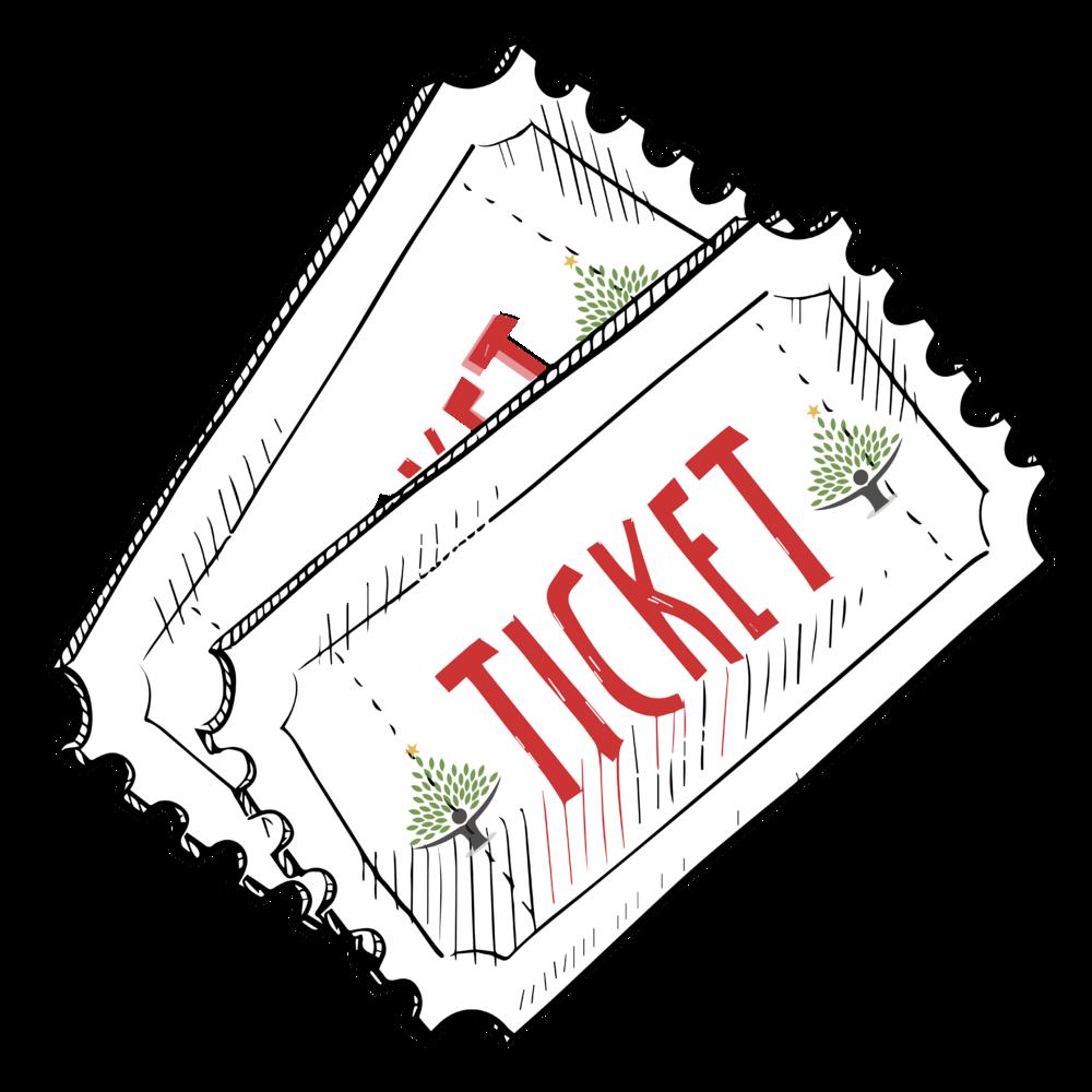 2018 Christmas Calendar Chance — Scituate Community Christmas