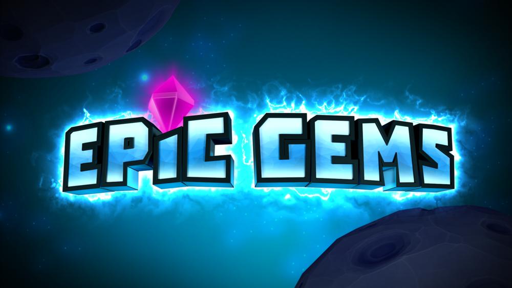 EPC_logo_EN.png
