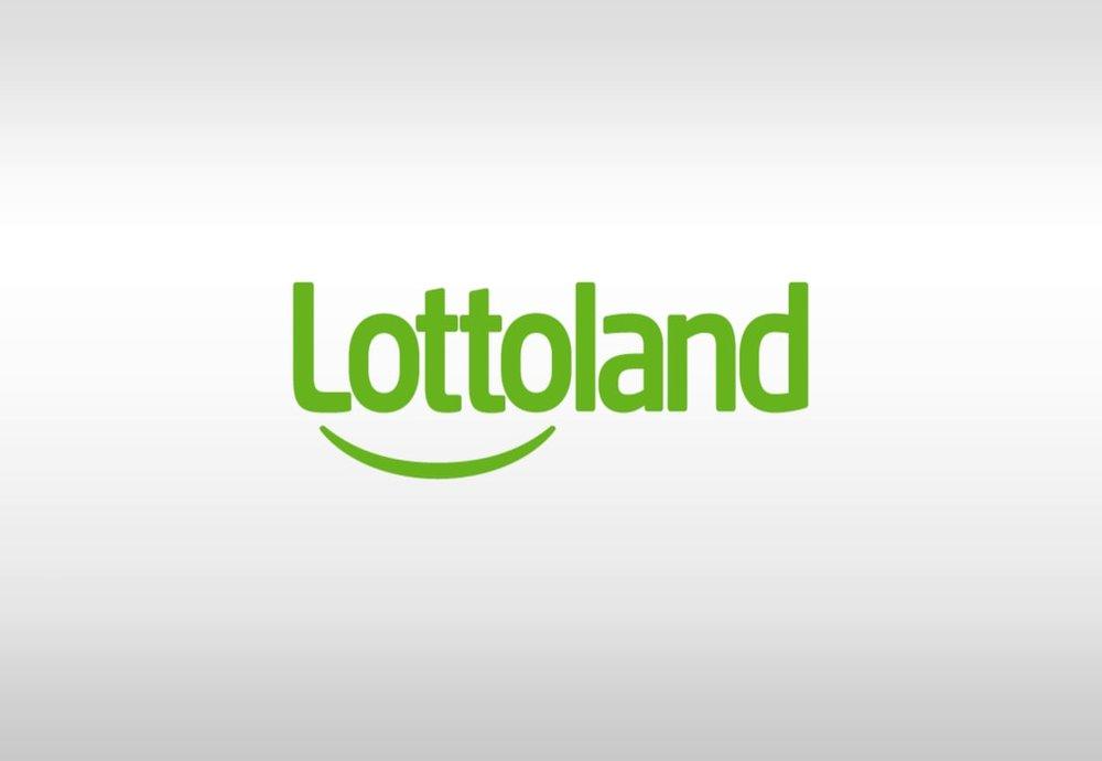 Lottoland.jpg
