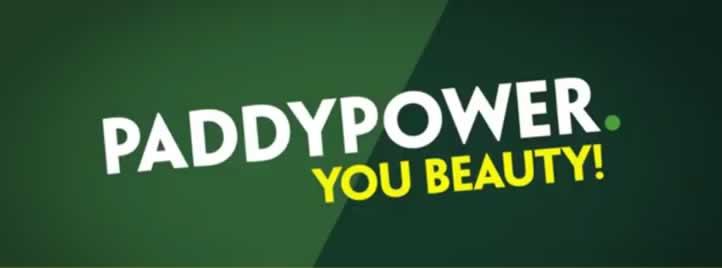 paddypower-youbeauty.jpg