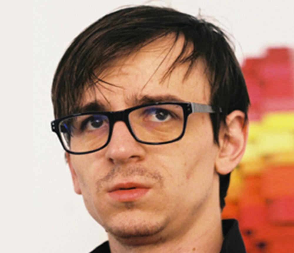 ALEXANDRU GORAN