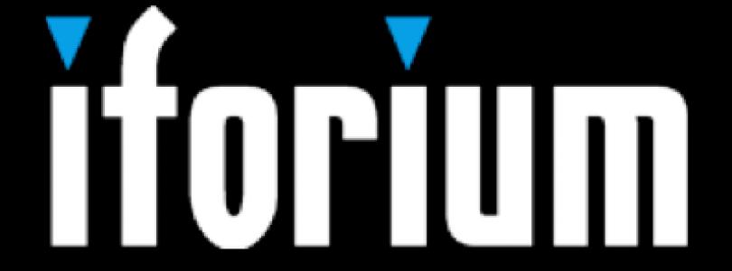 iforium-Logo-810x300.png