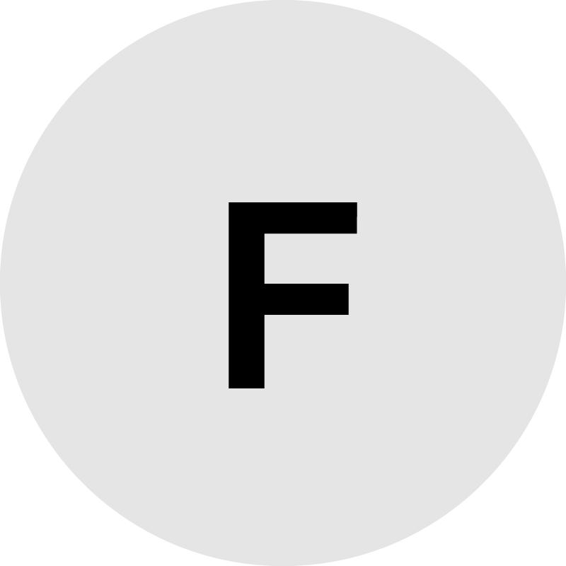 ZM_Profilka_F_.png