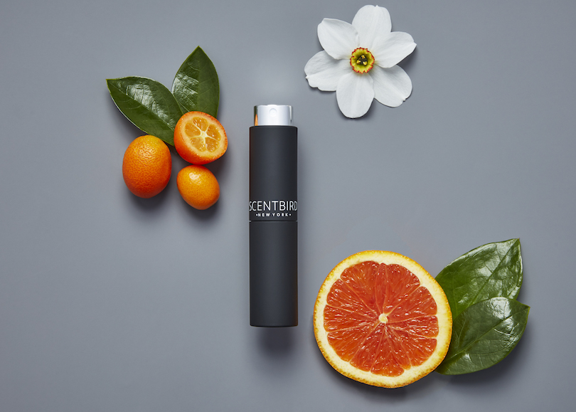 Photo: Scentbird