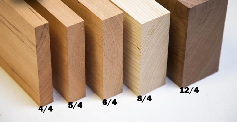 Source: woodworkerssource.com