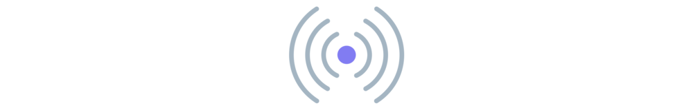 research-reduce-monitoring-icon.png