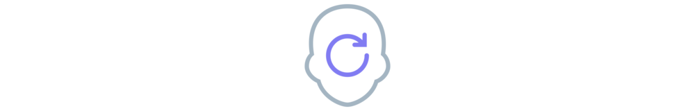 research-quanitify-symptoms-icon.png
