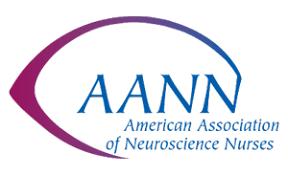 AANN logo.png