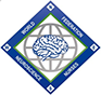 World Federation of Neuroscience Nurses