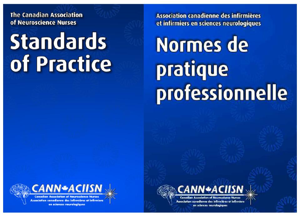 Standards-+Normes+pic.jpg