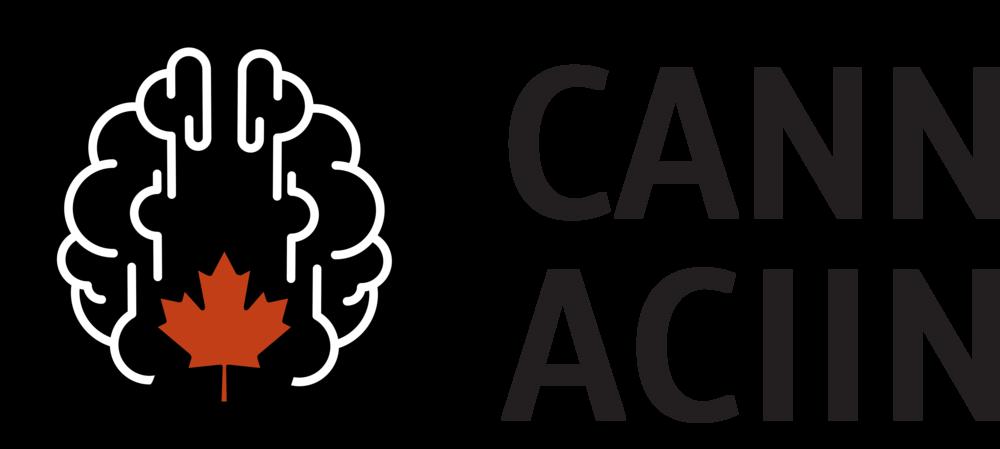 Logo_CANNshort-color.png