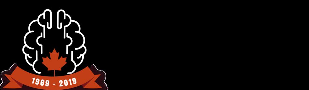 Logo_CANNlong-color.png