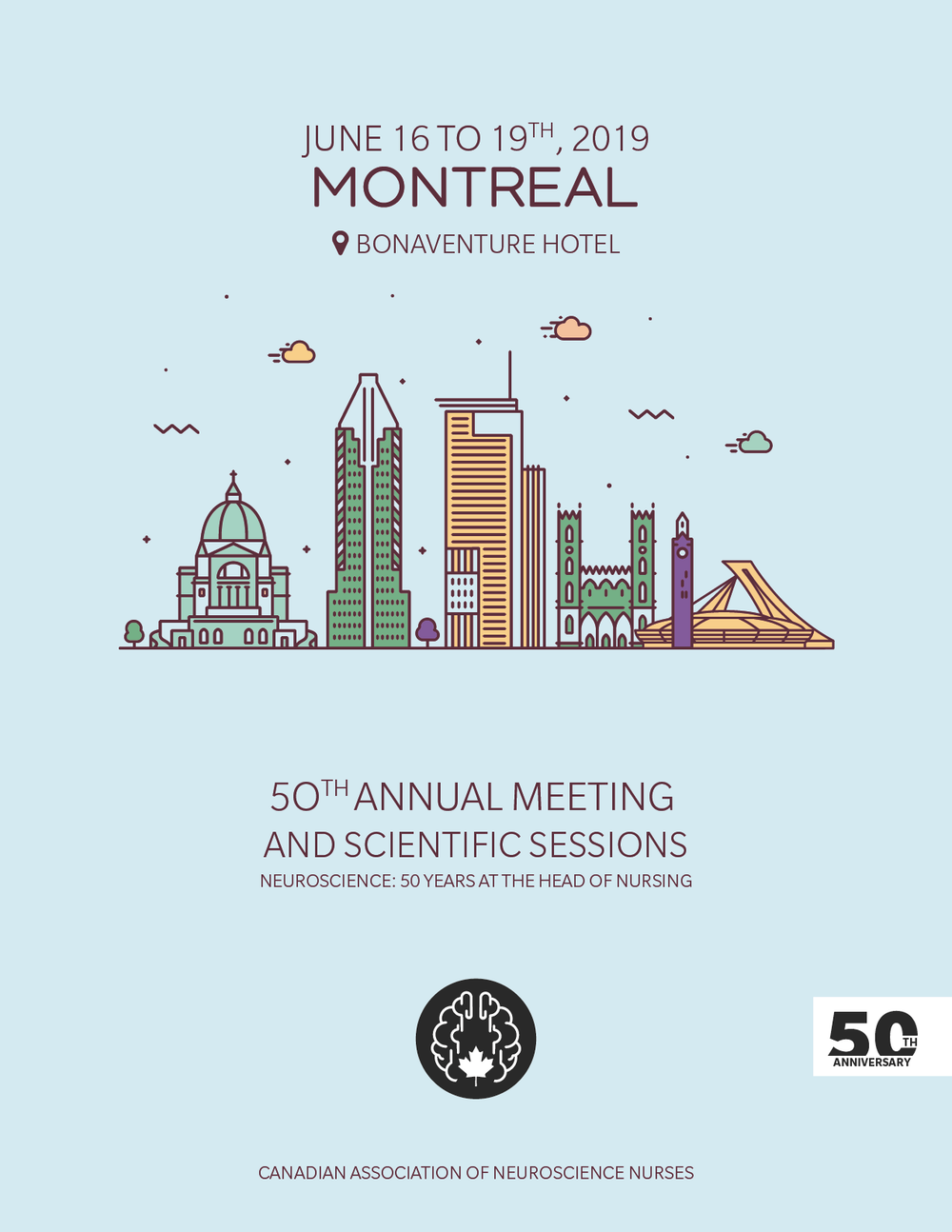 CANN 2019 - Call for abstracts_Page_1.png