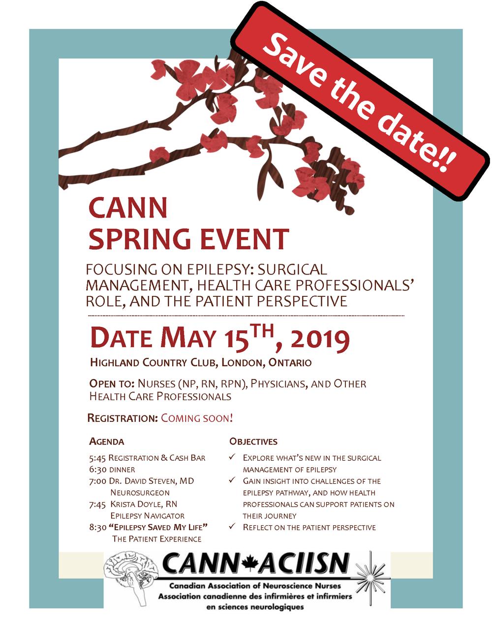 ON West Spring Flyer 2019.png