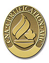 certification-pin-gold.jpg