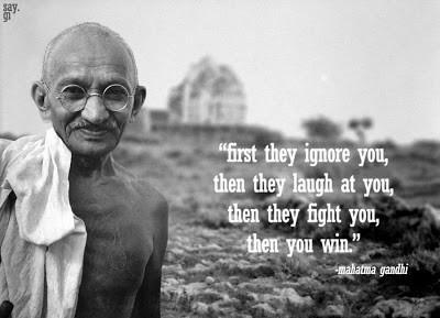 Ghandi.jpeg