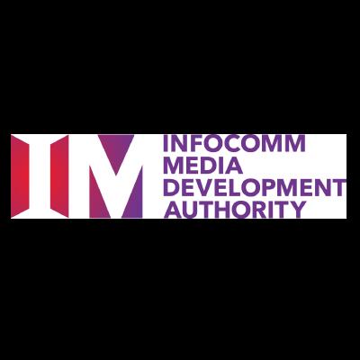 logo_IMDA.png