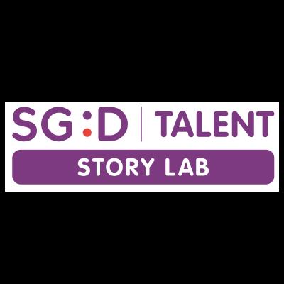 logo_storylab.png