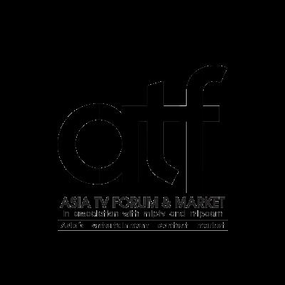 logo_atf.png