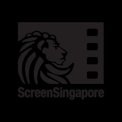 logo_screensingapore.png