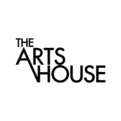 logo_artsHouse.png