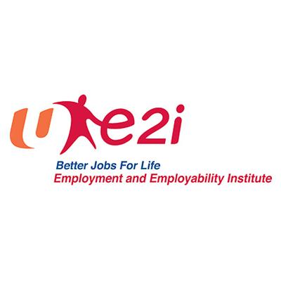 e2i_Logo2_Square.jpg