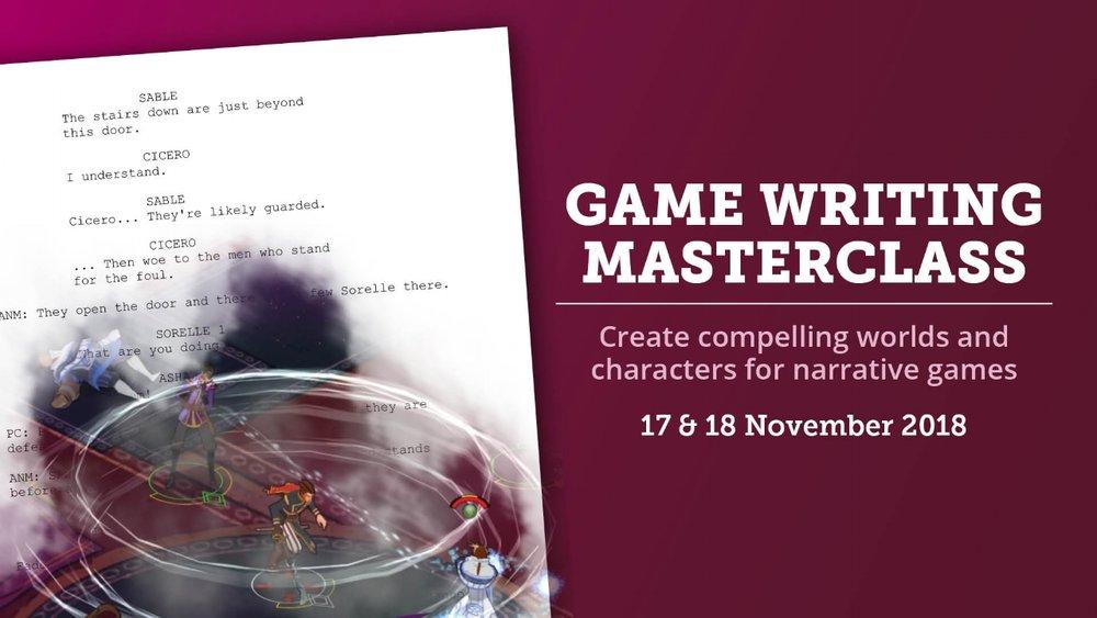 GameWritingMasterclass_cover.jpg