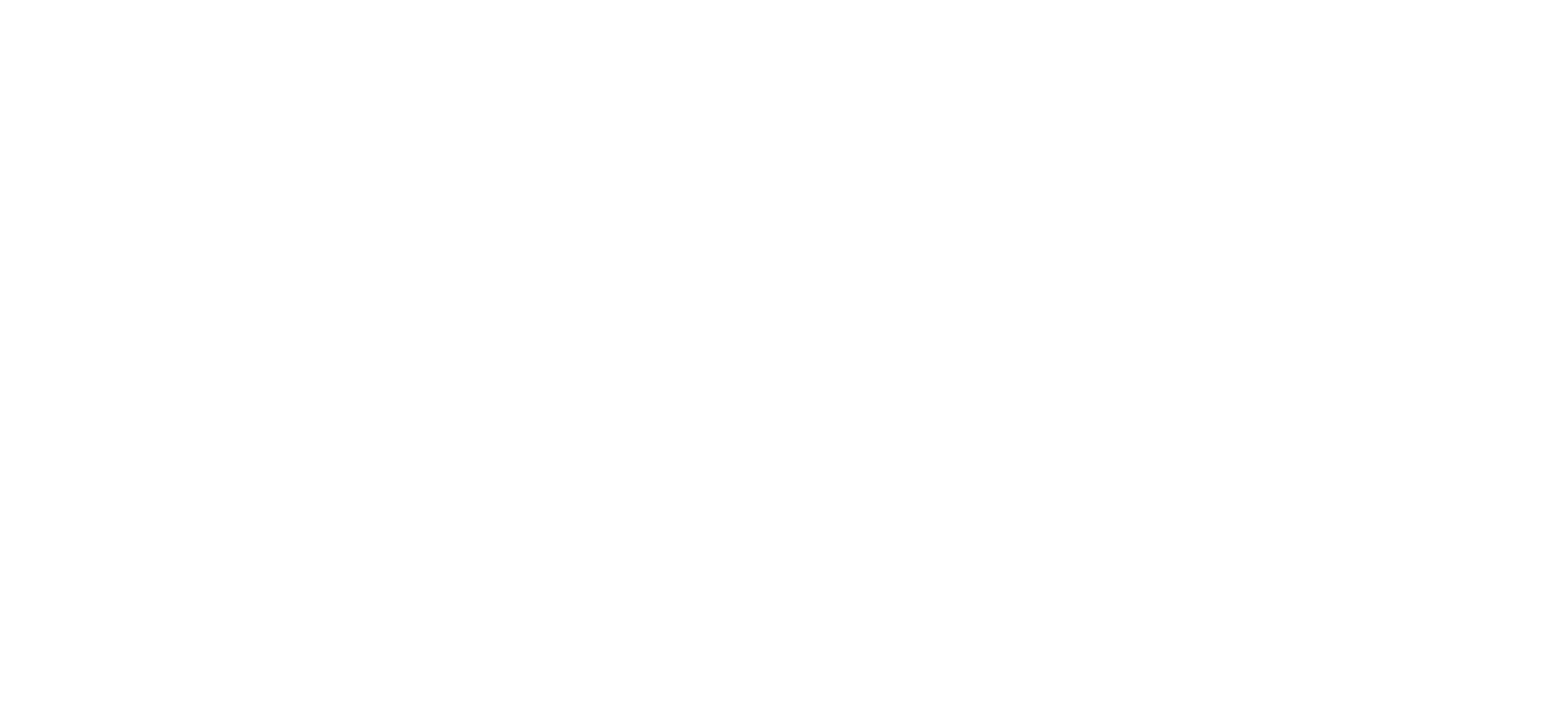 WindNutrition