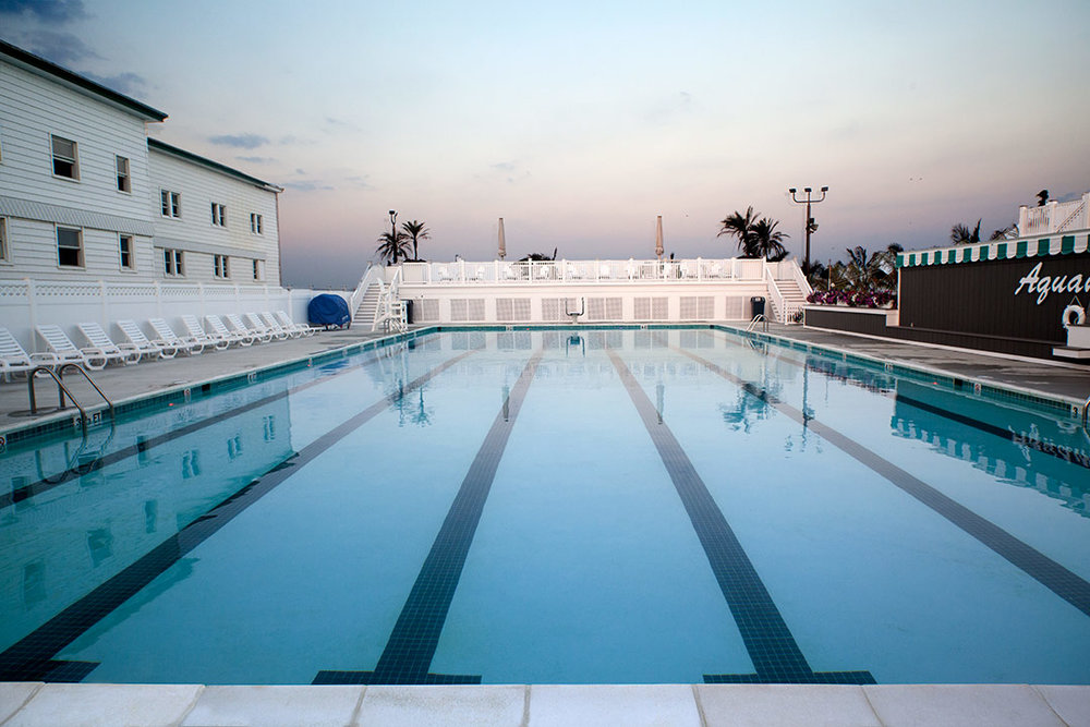 Chapel-Beach-Club-Main-pool-sunset-overlook.jpg
