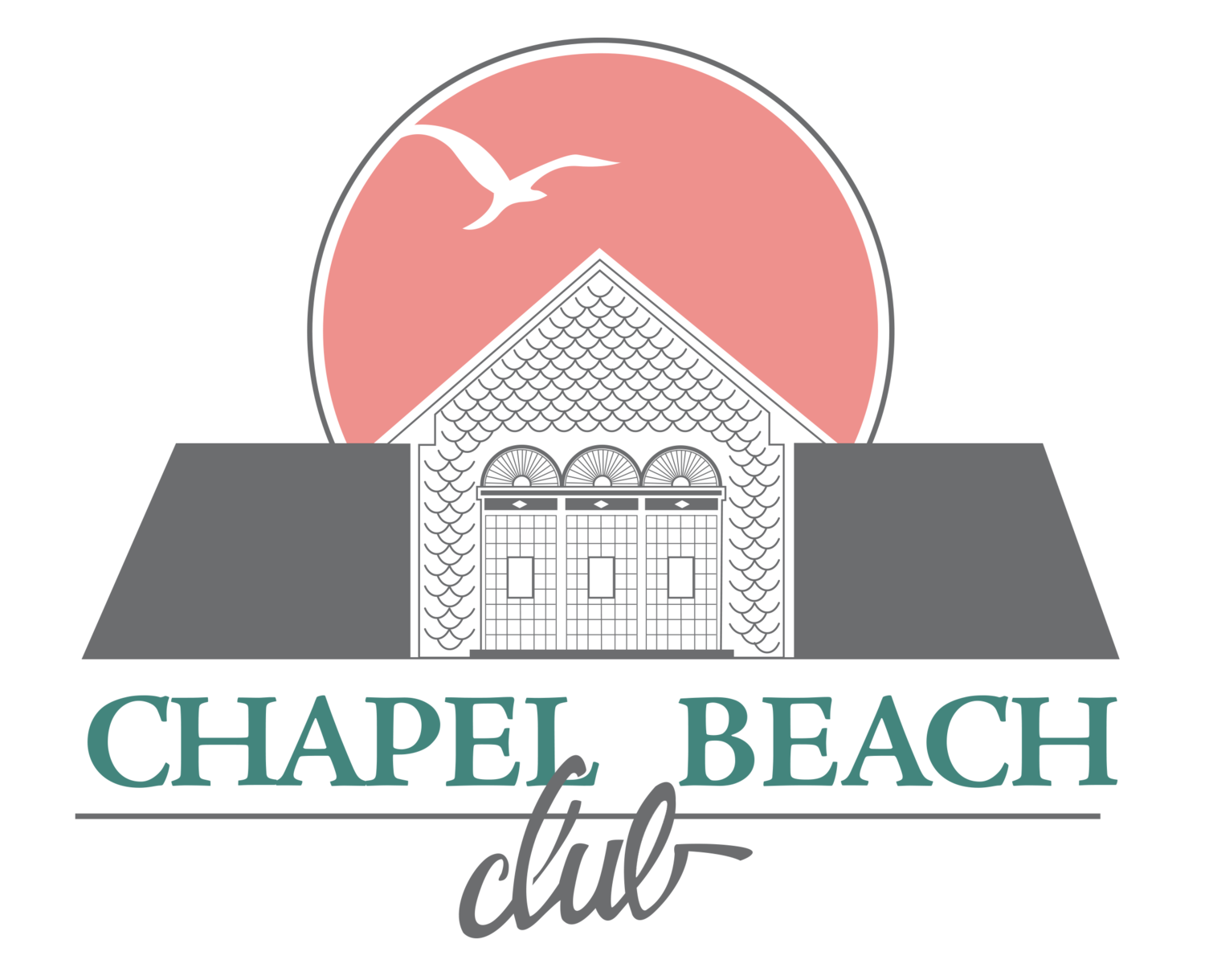 Chapel Beach Club