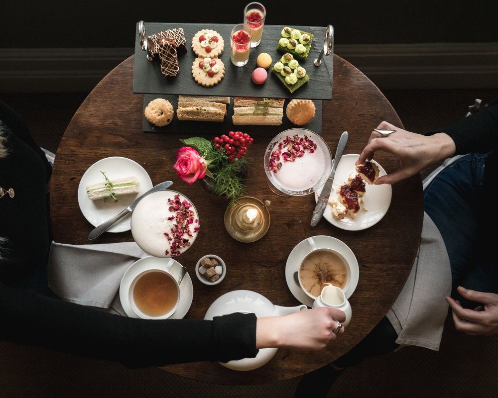 breakfast and afternoon tea (21 of 41).jpg