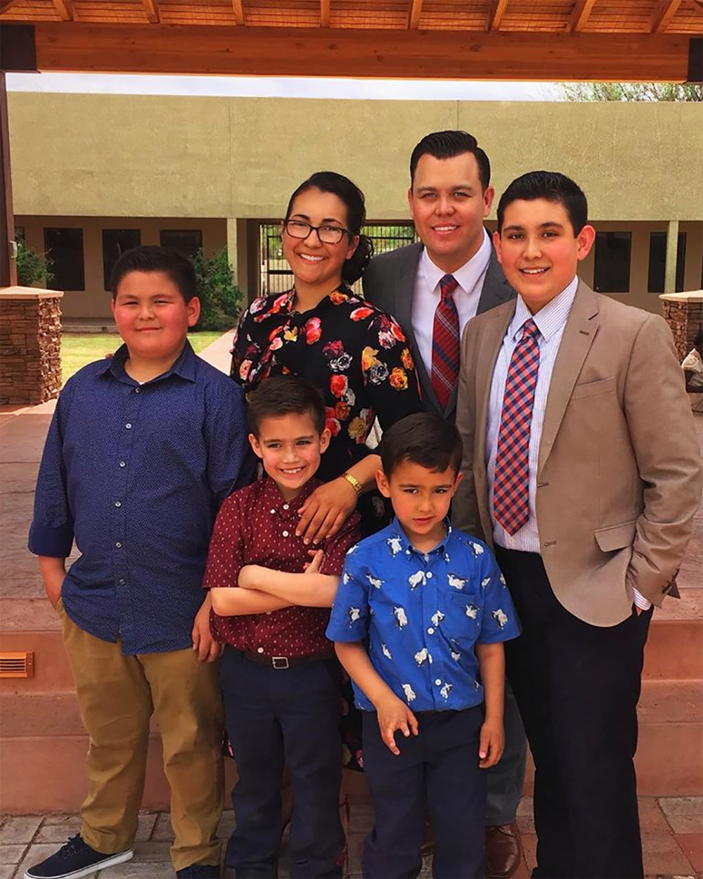 Jeremiah Lopez Family.jpg
