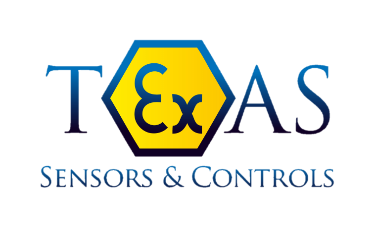 Texas Sensors and Controls