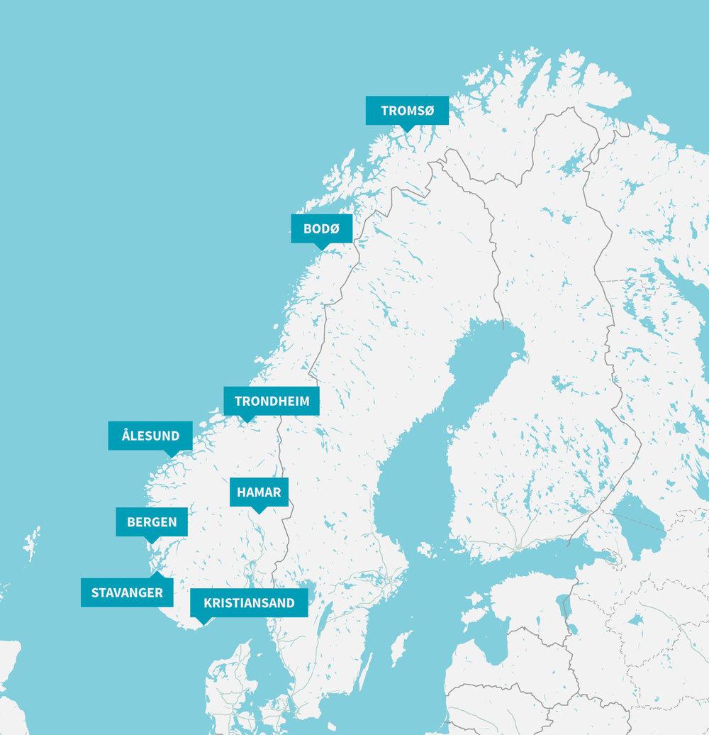 Norgeskart_kontor.jpg