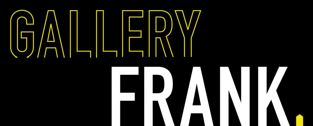 GalleryFrankLogoA.png