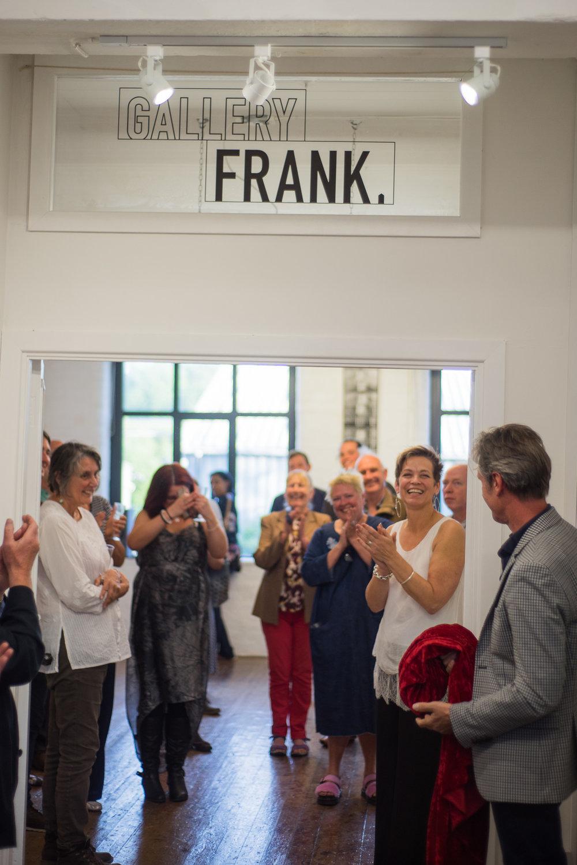 Gallery Frank Opening -00288.jpg
