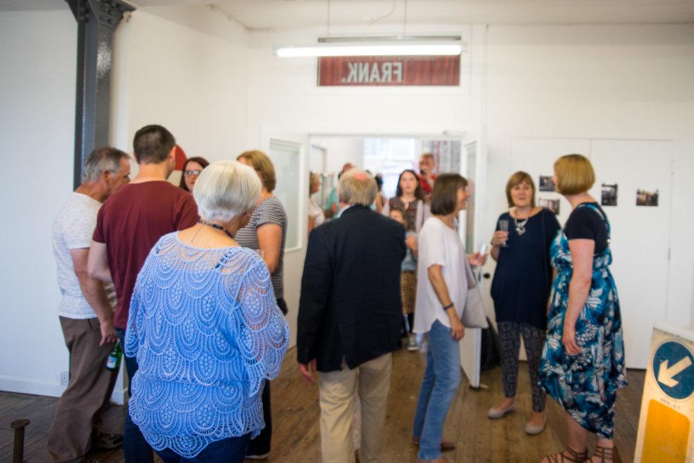 Gallery Frank Opening -00263.jpg