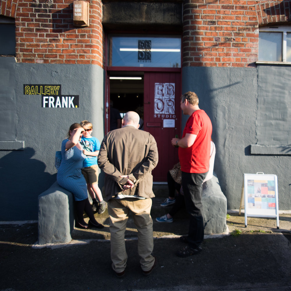 Gallery Frank Opening -00274.jpg