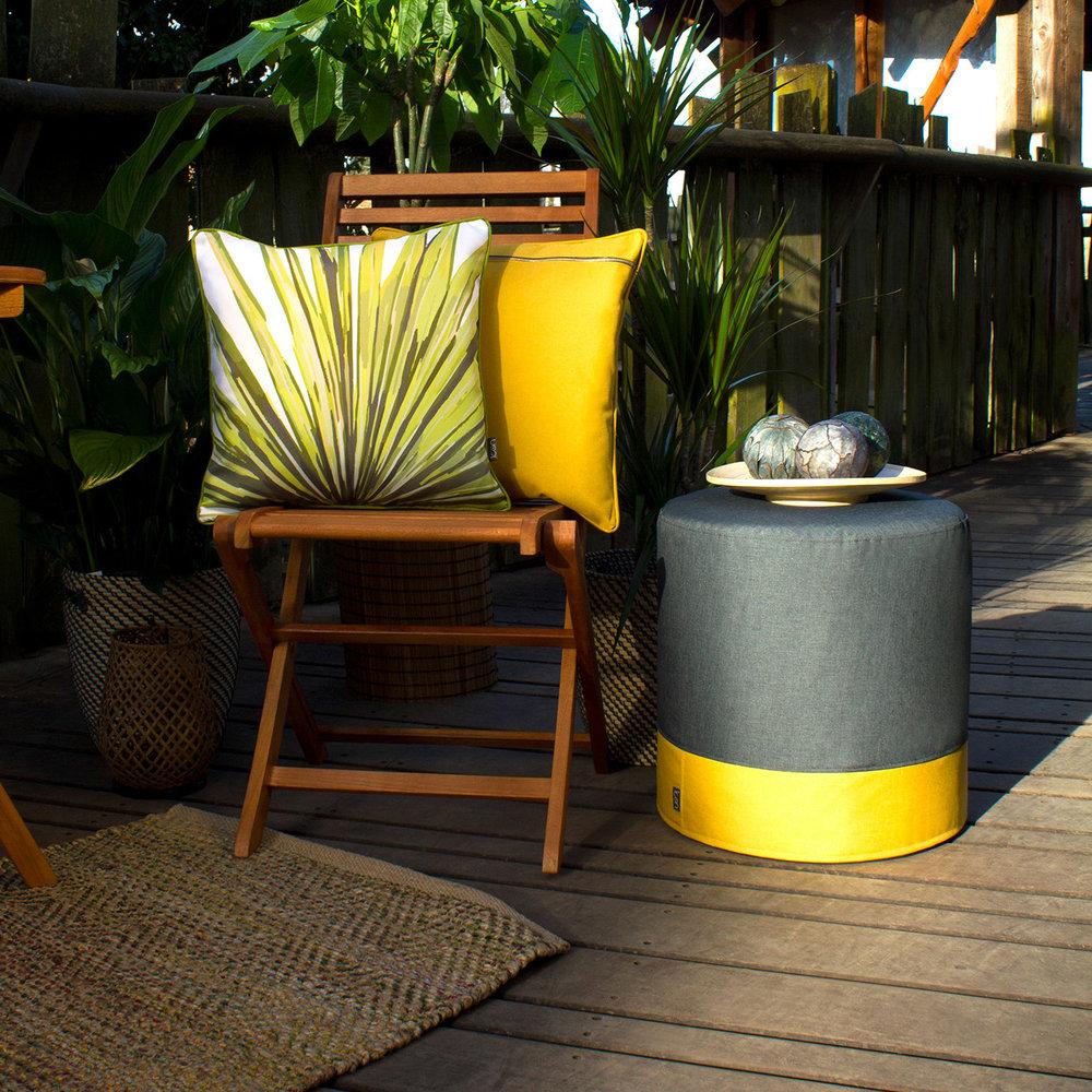 ICON-SS17-Lifestyle2-Cushions-Pouffe-300dpi-1.jpg