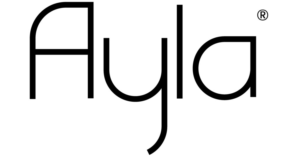 Ayla_master_logo.jpg