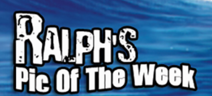 Ralph's Pic of the Week