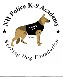 The Working Dog Foundation