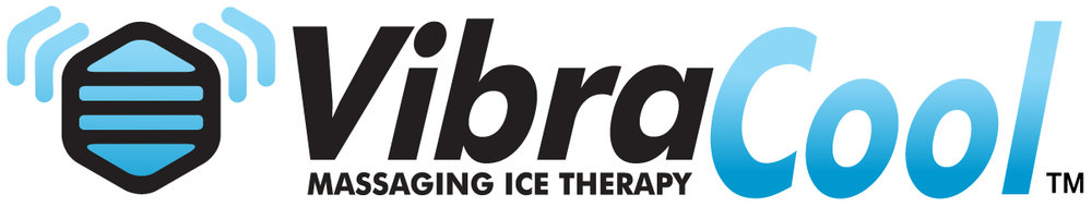 VibraCool_logo_large_screen.jpg