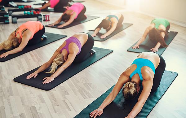 Millennium-Yoga.jpg